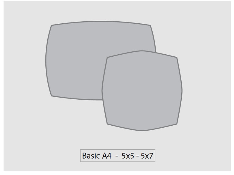 WHCC custom shapes_A4.jpg