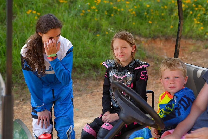 FCA Motocross camp 20170406day1.JPG