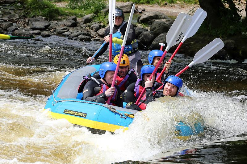 Rafting-0302.jpg