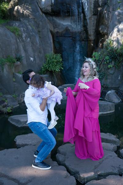 Maternity -08655.jpg