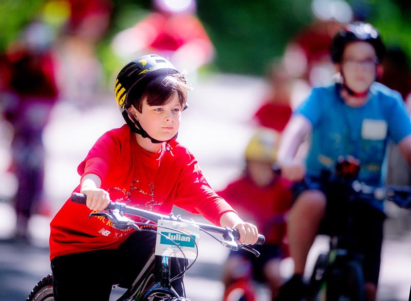 050_PMC_Kids_Ride_Higham_2018.jpg