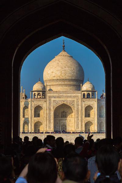 India-287.jpg