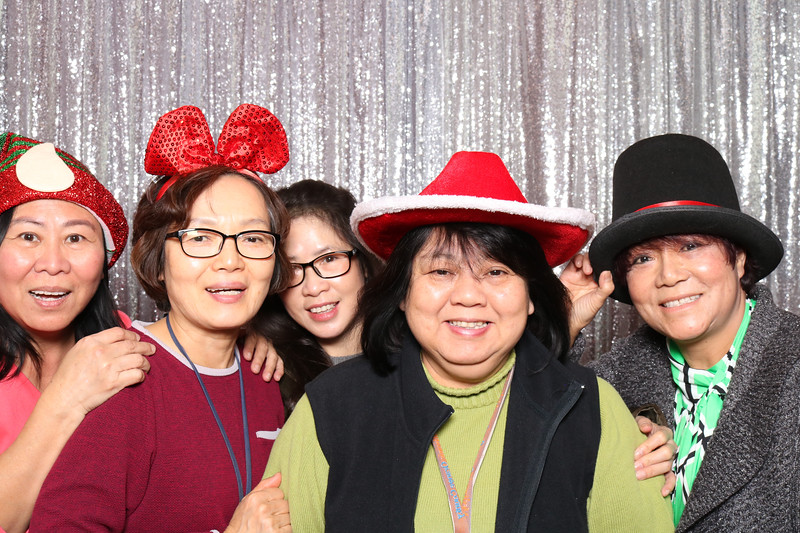 Corporate Employee Party (21 of 213).jpg
