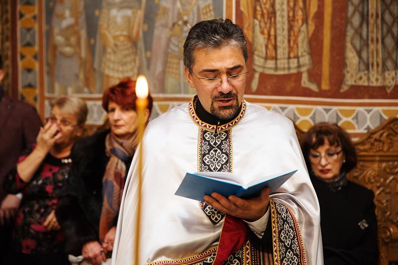Botez Rares Mihai-139.jpg
