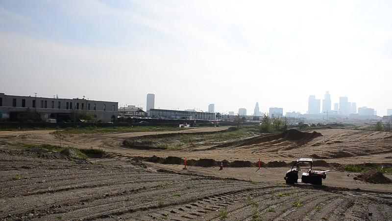 2015-02-20_ParkConstruction (40).MOV
