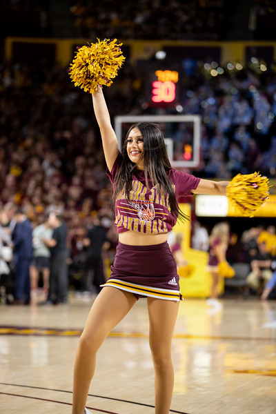 ASU_Mens_Basketball_Oregon_119.jpg