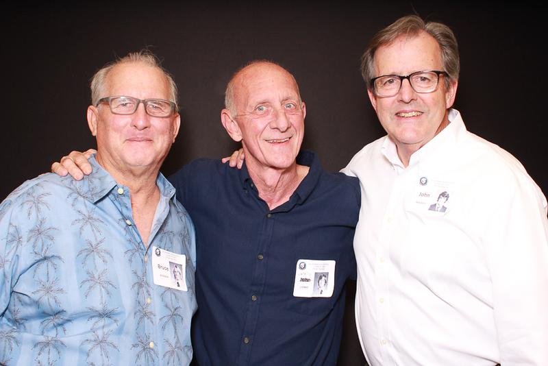 VPHS Reunion, Orange County Event-196.jpg