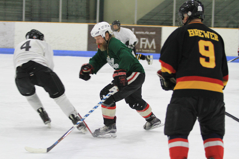 Memorial Hockey Game-43.jpg