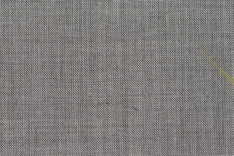 crop-7884.jpg