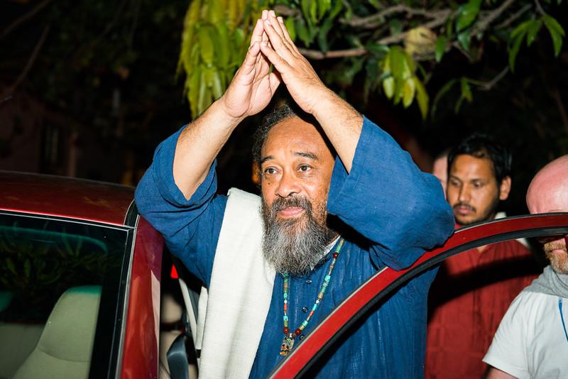 5 week darshan121.jpg