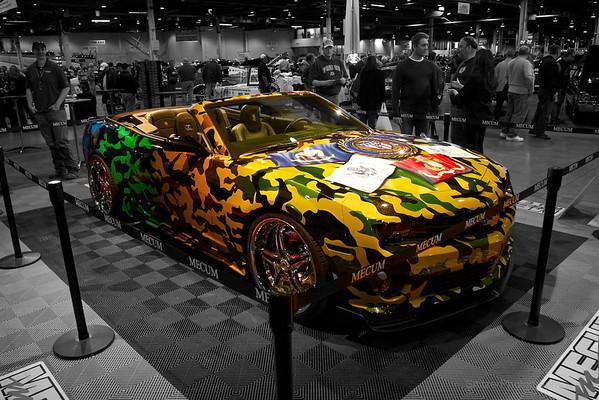 m-car show 11-19-11