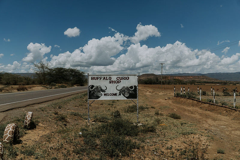 Tu-Nguyen-Destination-Wedding-Photographer-Kenya-Masai-Mara-Elopement-Doris-Sam-123.jpg