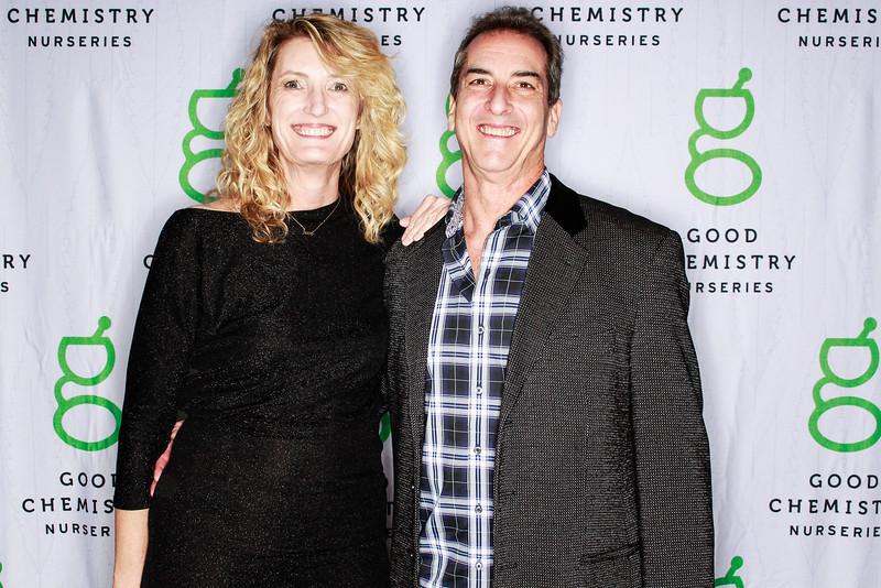 Good Chemistry Holiday Party 2019-Denver Photo Booth Rental-SocialLightPhotoXX.com-16.jpg
