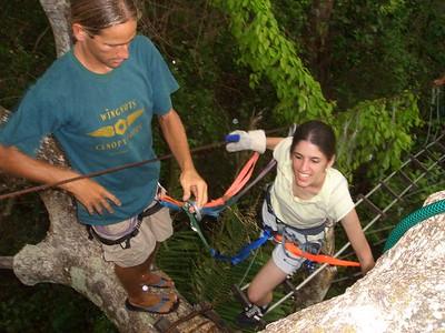 2005.03.20 Costa Rica