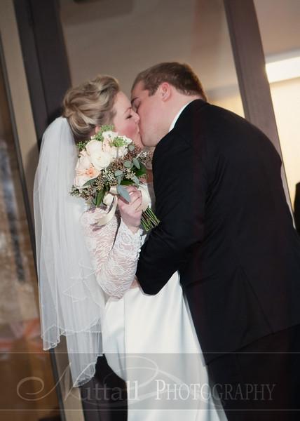 Lester Wedding 017.jpg