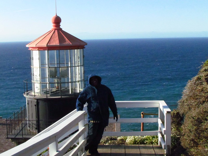 Lighthouse, by John42.jpg