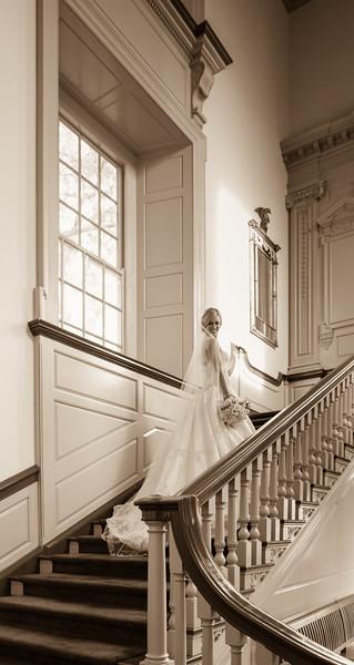 Meredith Wedding JPEGS 3K-488.jpg
