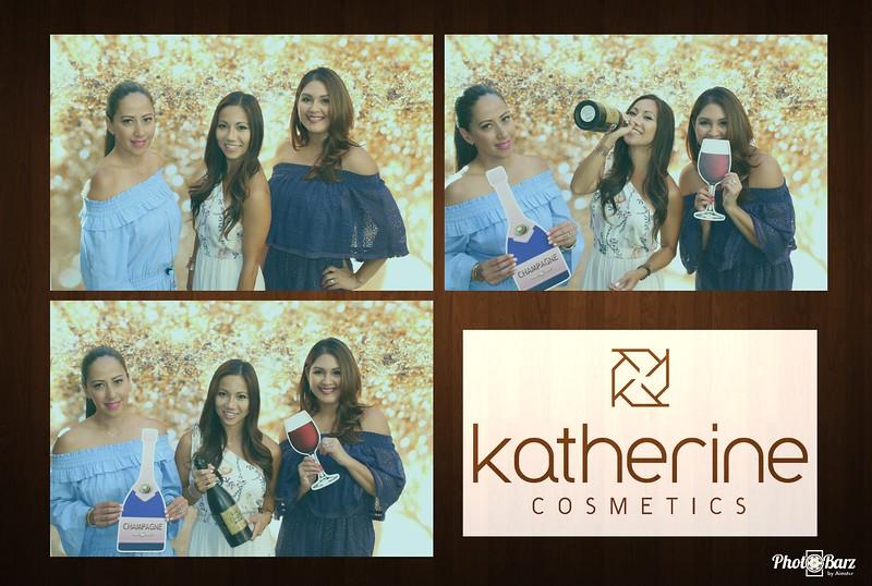Katherines Cosmetics (20).jpg