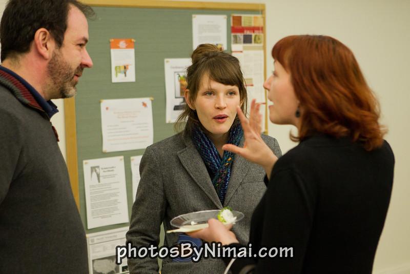 iSchool_2011-12-02_18-04-1812.jpg