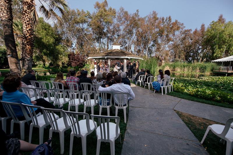 Ceremony-0400.jpg