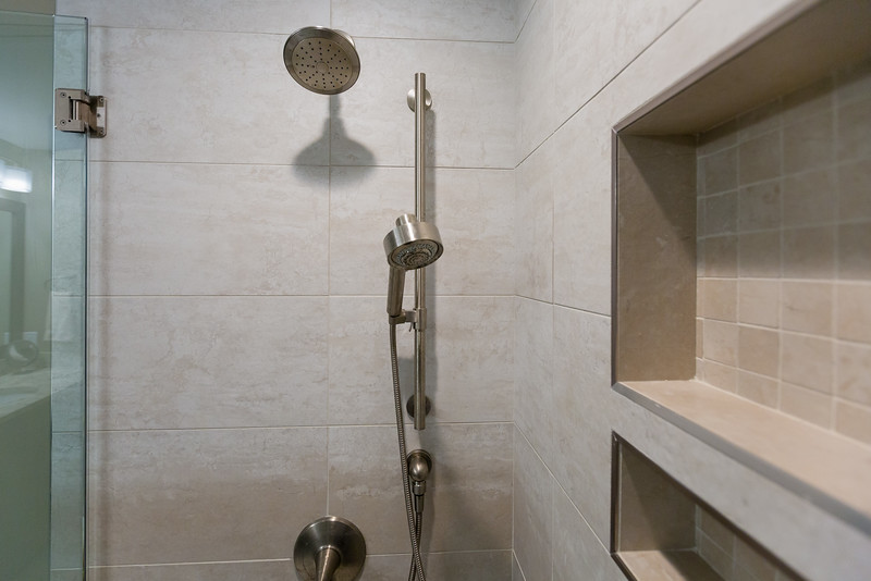 Lebron Bathroom Web-25.jpg