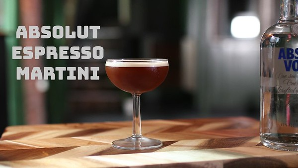 Cocktail Videos (Compressed Small)