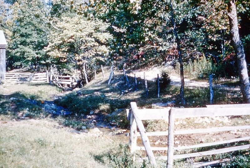 "undated - ""Our Holler"".jpg"