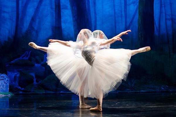 Northwest Ballet Academy