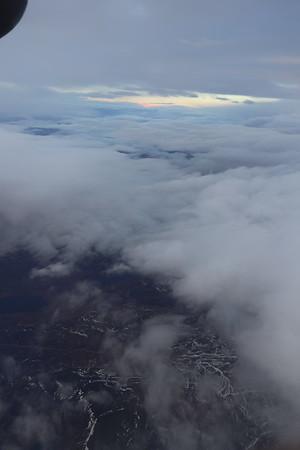 Iceland Nov18