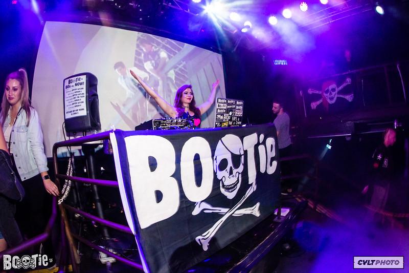 Bootie-12.jpg