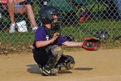 Josh - Baseball