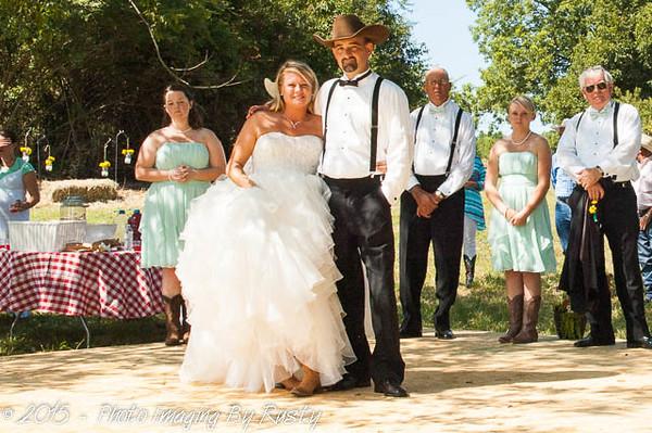 Chris & Missy's Wedding-373.JPG