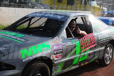 Tyler Schramm Racing 2019