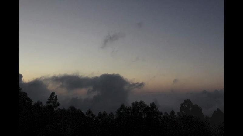 Alishan Sunset.mov