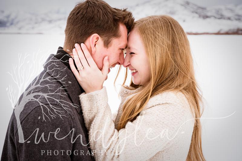 wlc Kaylie and Jason 020919 722019.jpg