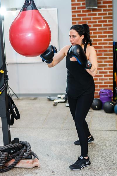 MBody-Boxing-145.jpg