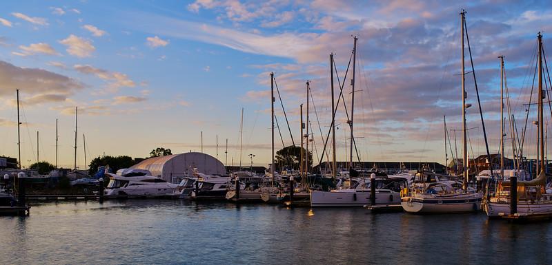Shamrock Quay Marina.jpg