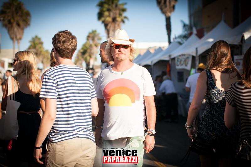 VenicePaparazzi-539.jpg