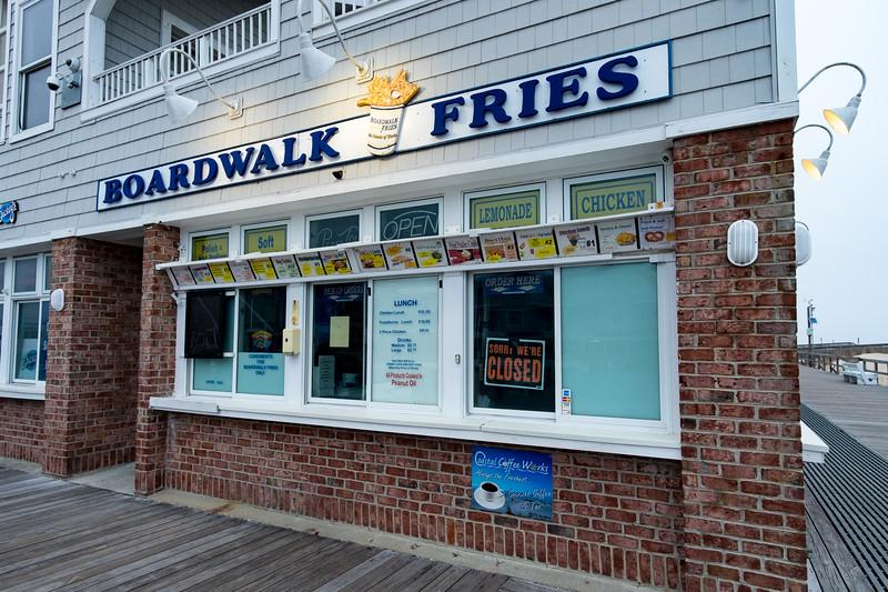 Boardwalk Fries.jpg
