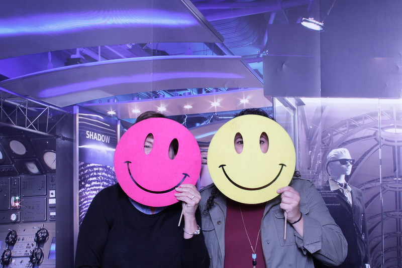 Guest House Events Photo Booth Originals - Educator Night Out SpyMuseum (19).jpg