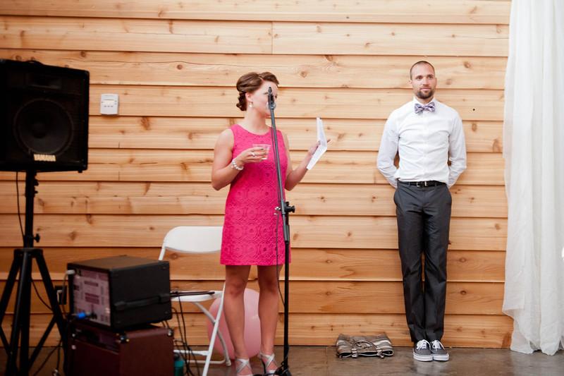 jake_ash_wedding (834).jpg