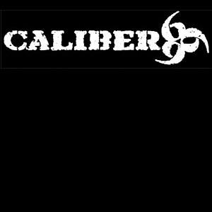 Caliber 666  (SWE)