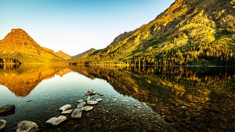 2 Med Alpen 3.jpg