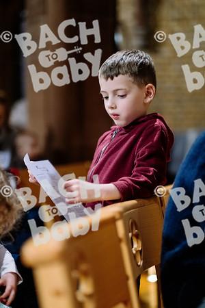 © Bach to Baby 2019_Alejandro Tamagno_Balham_2019-12-17 015.jpg