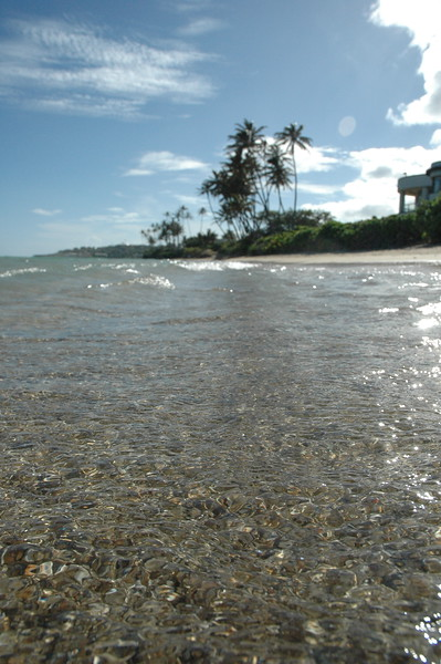 Hawaii - Kahala Beach-60.JPG