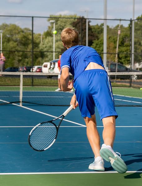 Tennis (29).jpg