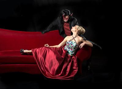 Dance With Devil 300DPI