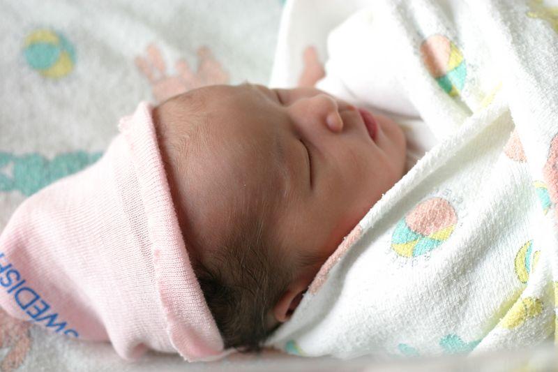 Baby Zoe 233.JPG