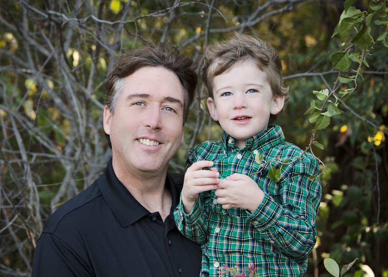 Daddy and Me crop (1 of 1).jpg
