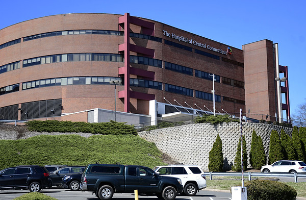 hospitals-BRNB-032320_1515::1